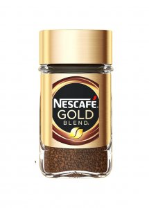 NESCAFE GOLD 50 GM