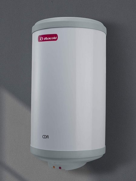 Racold CDR 15Litres Vertical 5 Star Water Heater