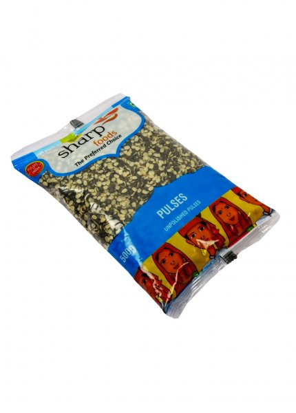 SHARP URAD CHILKA 500G