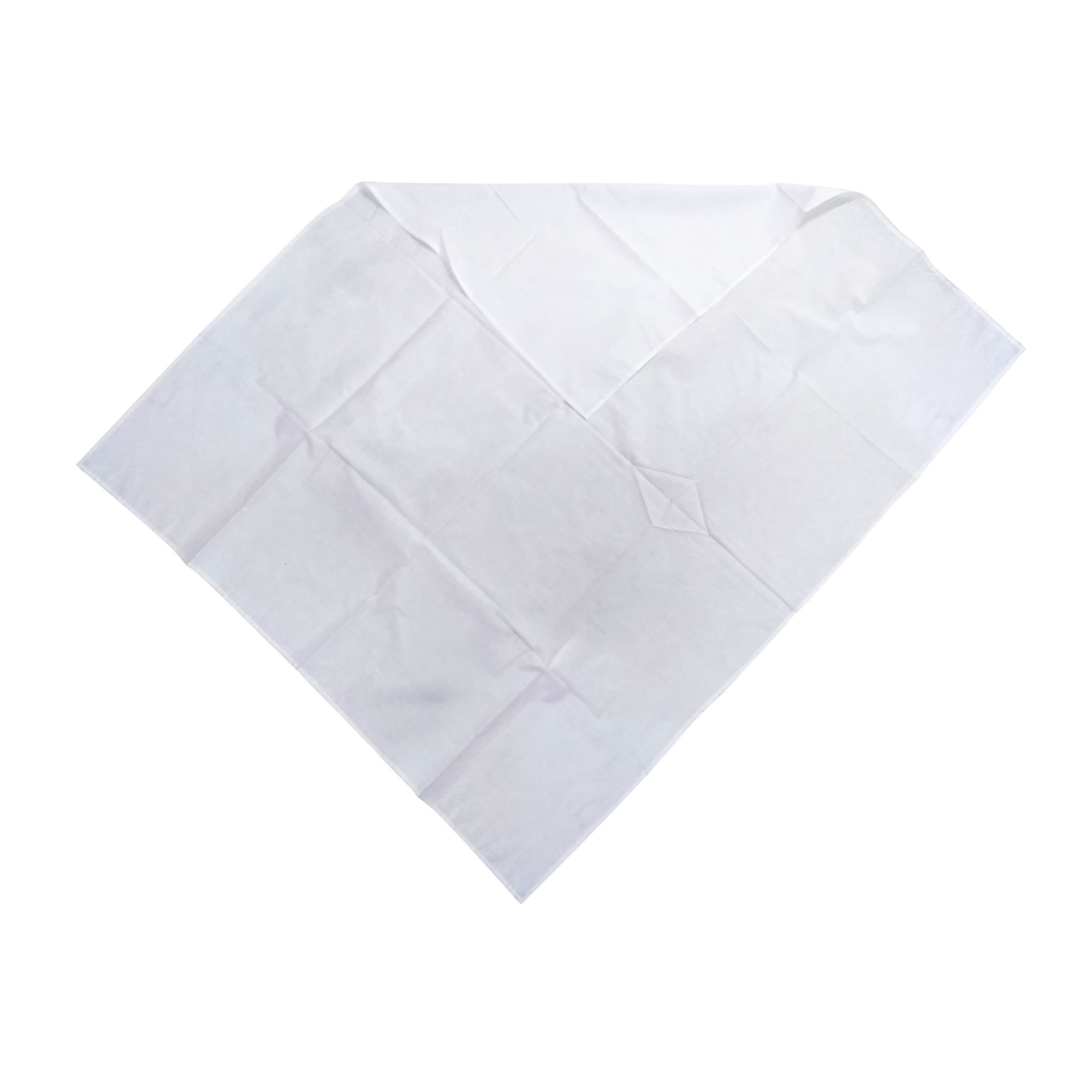 Wrapper for infant Cotton Swaddle Cum blanket Mix Print White by Love Baby - 1917 Combo P2